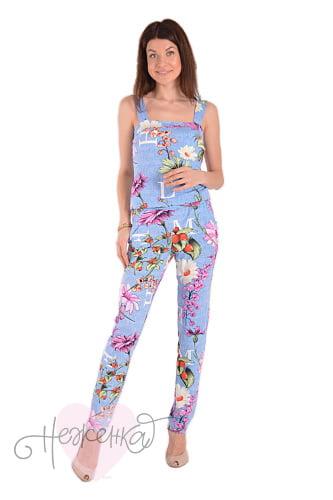 a3a84eb2d7b14 Пляжная одежда - купить женскую одежду для отдыха на море, на пляже ...