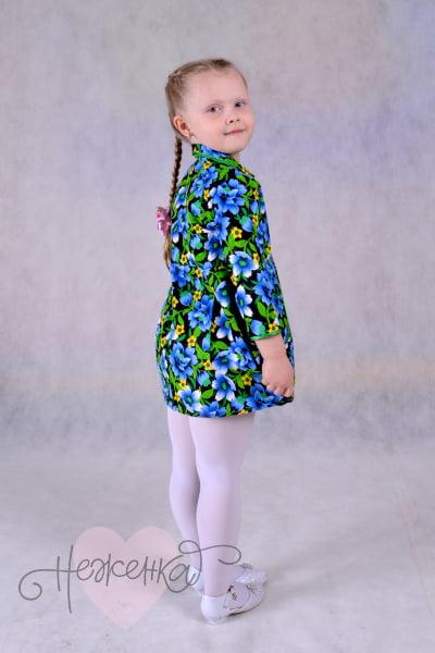 3963a7c921c85 Детский халат ДХ 14 - купить оптом за 180 руб. от производителя в ...