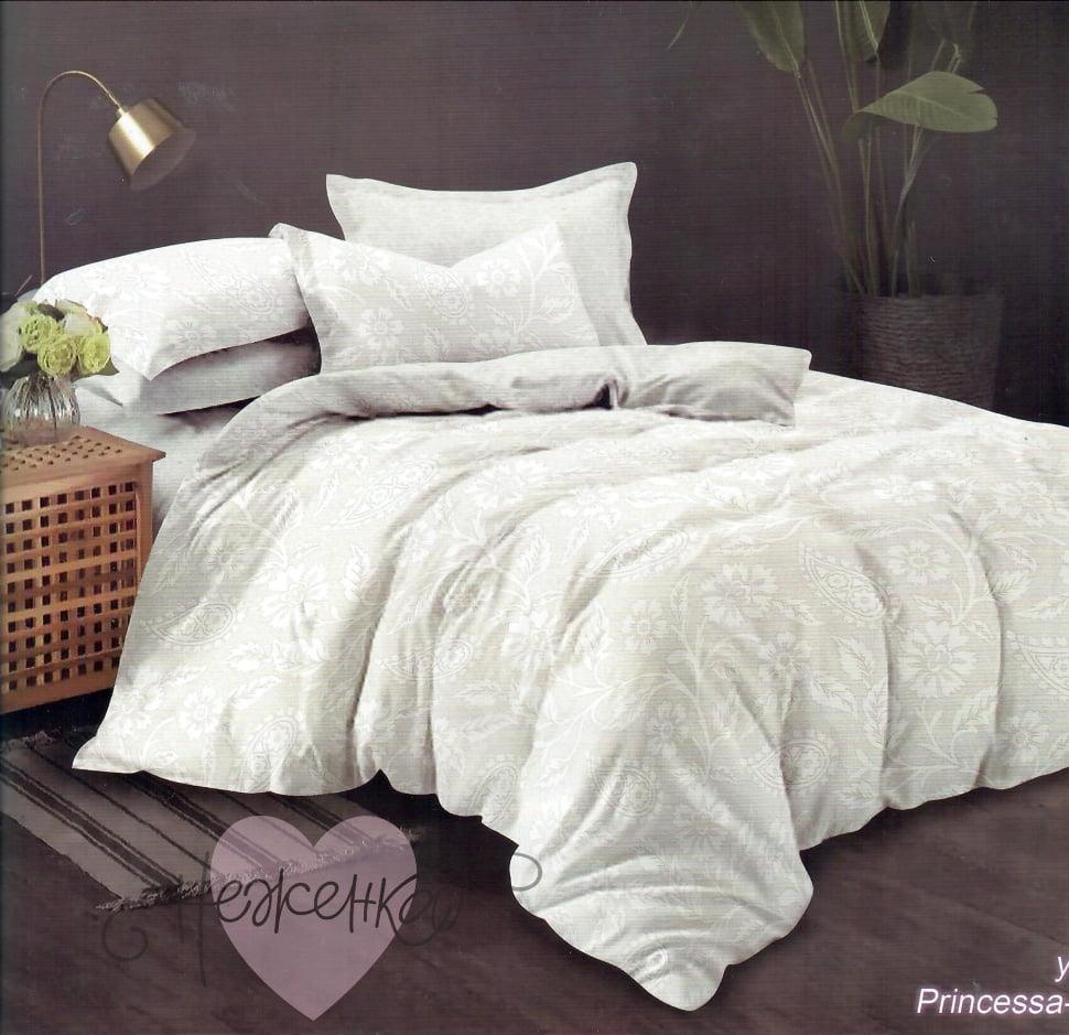 83a262baa547 Комплект постельного белья y5d2048 (поплин) - купить оптом за 1 020 ...