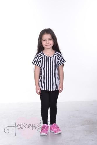 73e082d0af41 Детская одежда - купить одежду для детей по цене производителя в ...