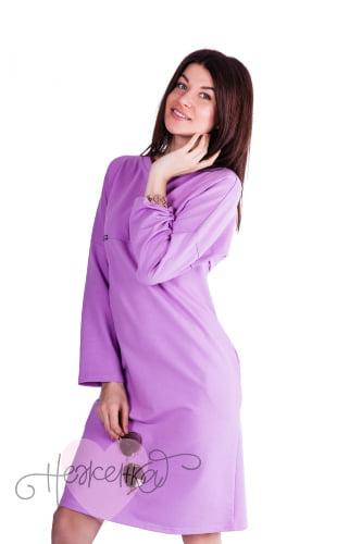 a601ae0032e1 Повседневные платья из Иваново - купить недорого оптом красивые ...